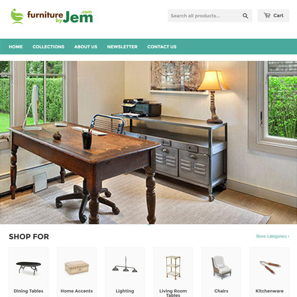 furnitureby-jem