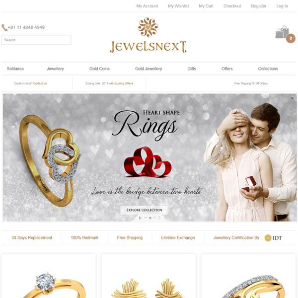 jewelsnext